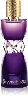 Yves Saint Laurent Manifesto L'Élixir eau de parfum pour femme