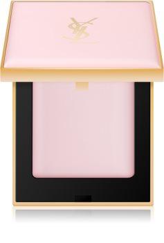 Yves Saint Laurent Touche Éclat Blur Perfector krémový púder pre zdravý vzhľad