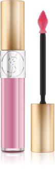 Yves Saint Laurent Gloss Volupté brillant à lèvres