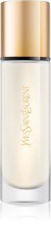 Yves Saint Laurent Touche Éclat Blur Primer Make-up Primer zum Aufklaren der Haut