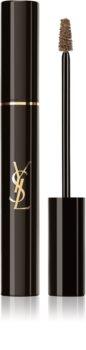 Yves Saint Laurent Couture Brow mascara sourcils