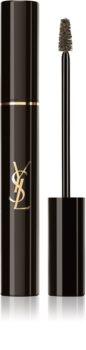 Yves Saint Laurent Couture Brow maskara za obrve