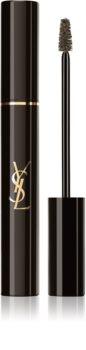Yves Saint Laurent Couture Brow řasenka na obočí