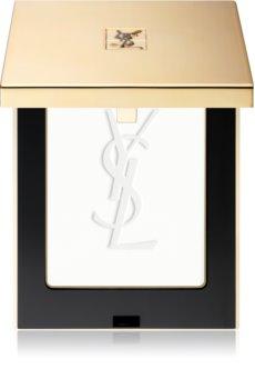 Yves Saint Laurent Poudre Compacte Radiance Perfection Universelle универсална компактна пудкра