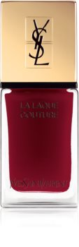 Yves Saint Laurent La Laque Couture lak na nehty