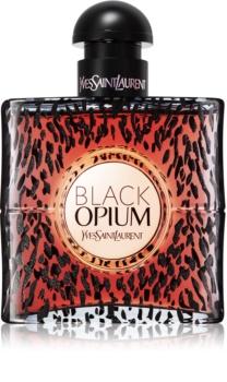 Yves Saint Laurent Black Opium Wild Edition