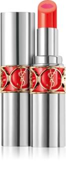 Yves Saint Laurent Volupté Tint-In-Balm ruž za njegu usana