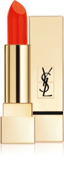 Yves Saint Laurent Rouge Pur Couture The Mats Matte Lipstick