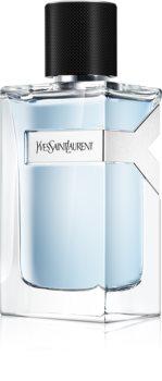 Yves Saint Laurent Y Eau de Toilette pentru bărbați