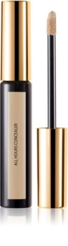 Yves Saint Laurent Encre de Peau All Hours Concealer High Coverage Concealer