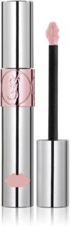 Yves Saint Laurent Volupté Night Rehab Lip Mask masque nourrissant lèvres
