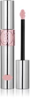Yves Saint Laurent Volupté Night Rehab Lip Mask Voedende Masker  voor Lippen