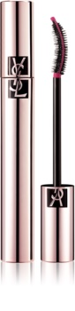 Yves Saint Laurent Mascara Volume Effet Faux Cils The Curler Mascara voor Verlenging, Krul en Volume