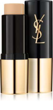 Yves Saint Laurent Encre de Peau All Hours Stick make-up v tyčinke 24h