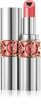 Yves Saint Laurent Volupté Plump-In-Colour ruž za punije usne