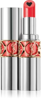 Yves Saint Laurent Volupté Plump-In-Colour Volumenverstärkender Lippenstift