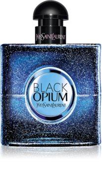 Yves Saint Laurent Black Opium Intense Eau de Parfum da donna