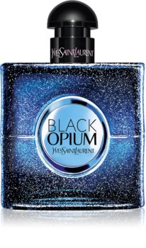 Yves Saint Laurent Black Opium Intense parfemska voda za žene