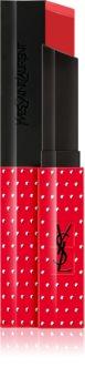 Yves Saint Laurent Rouge Pur Couture The Slim Collector матиращо червило (лимитирана серия)