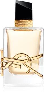 Yves Saint Laurent Libre Eau de Parfum Naisille