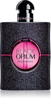 Yves Saint Laurent Black Opium Neon eau de parfum para mulheres