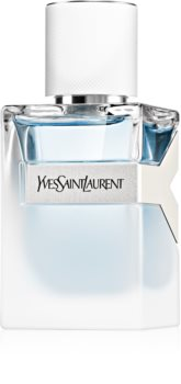 Yves Saint Laurent Y Eau Fraîche erfrischendes wasser für Herren