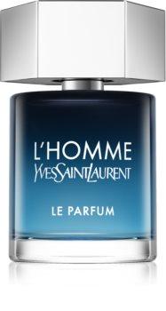 Yves Saint Laurent L'Homme Le Parfum Eau de Parfum voor Mannen