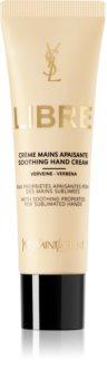 Yves Saint Laurent Libre Hand Cream