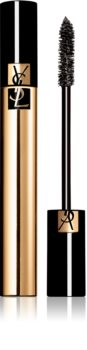 Yves Saint Laurent Mascara Volume Effet Faux Cils Radical mascara pentru extra volum cu efect de gene false