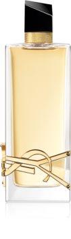 Yves Saint Laurent Libre парфюмна вода за жени