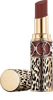Yves Saint Laurent Rouge Volupté Shine Holiday 2020 Collector hydratisierender Lippenstift limitierte Ausgabe