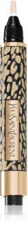 Yves Saint Laurent Touche Éclat Holiday 2020 Edition озаряващ коректор в писалка лимитирано издание