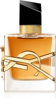 Yves Saint Laurent Libre Intense parfemska voda za žene