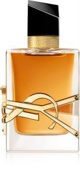 Yves Saint Laurent Libre Intense Eau de Parfum pour femme