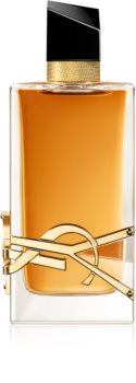 Yves Saint Laurent Libre Intense Eau de Parfum für Damen