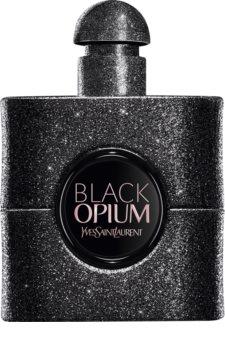 Yves Saint Laurent Black Opium Extreme Eau de Parfum pentru femei