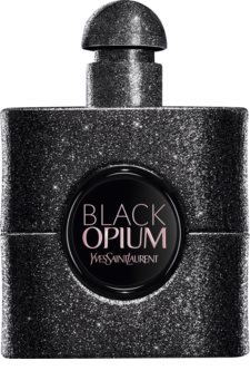 Yves Saint Laurent Black Opium Extreme парфюмна вода за жени
