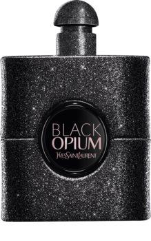 Yves Saint Laurent Black Opium Extreme парфумована вода для жінок