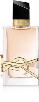 Yves Saint Laurent Libre Eau de Toilette pour femme