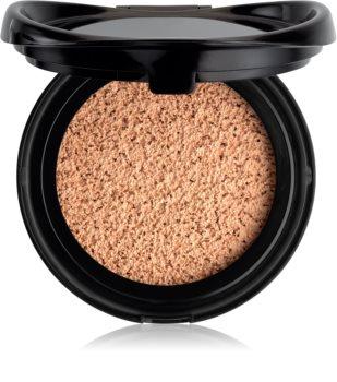 Yves Saint Laurent Encre de Peau All Hours Cushion Refill feuchtigkeitsspendendes Make-up im Schwamm Ersatzfüllung
