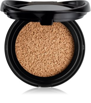Yves Saint Laurent Encre de Peau All Hours Cushion Refill Hydrating Cushion Foundation Refill