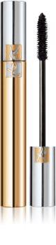 Yves Saint Laurent Mascara Volume Effet Faux Cils mascara volumateur