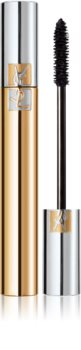 Yves Saint Laurent Mascara Volume Effet Faux Cils спирала за обем