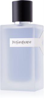Yves Saint Laurent Y Aftershave vand til mænd