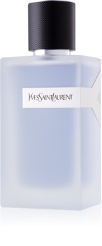 Yves Saint Laurent Y Aftershave Water for Men