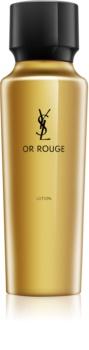 Yves Saint Laurent Or Rouge Anti-Aging Toner