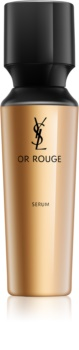 Yves Saint Laurent Or Rouge siero rigenerante e illuminante anti-age