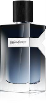 Yves Saint Laurent Y eau de parfum per uomo