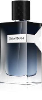 Yves Saint Laurent Y parfemska voda za muškarce