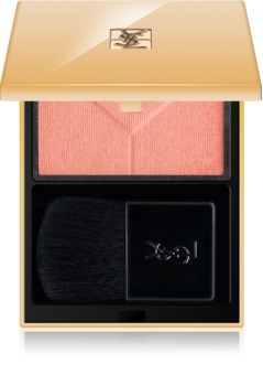 Yves Saint Laurent Couture Blush blush in polvere